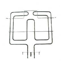 Genuine Whirlpool 481925928817 Grill Element